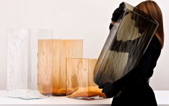 bouroullec brothers 338x212