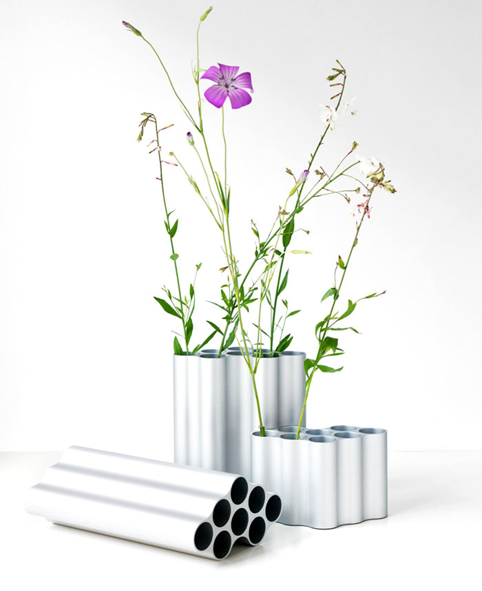 bouroullec-collection-nuage-vases-3