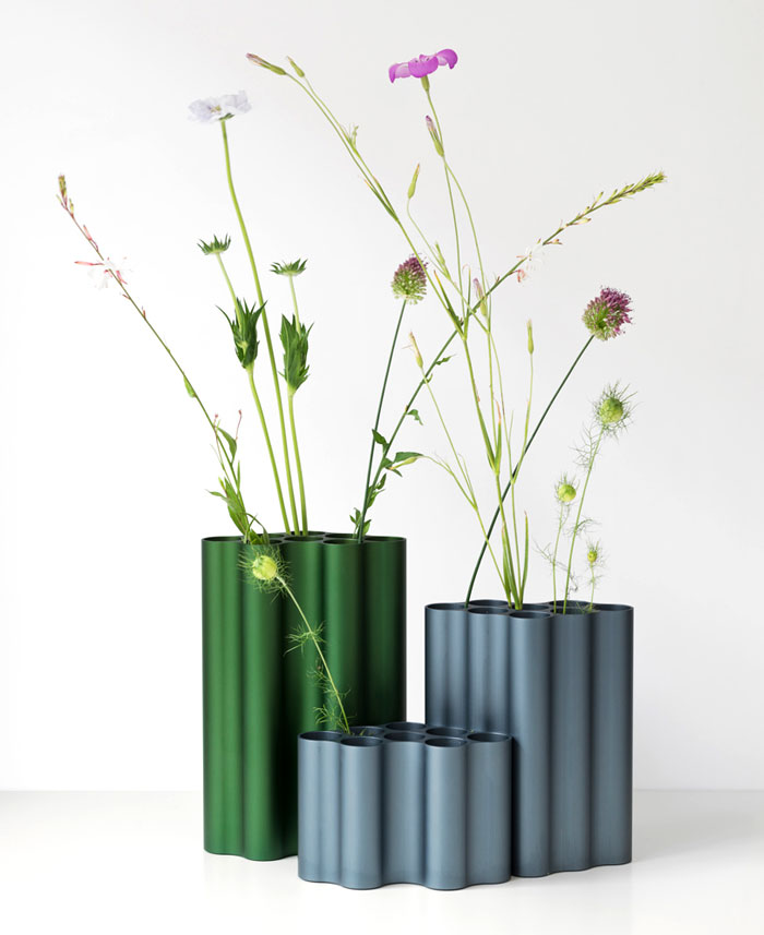 bouroullec-collection-nuage-vases-4