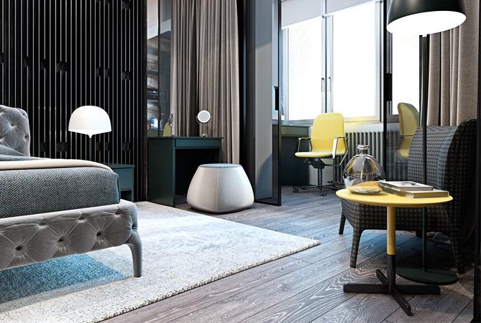 kiev-apartment-diff-studio-2