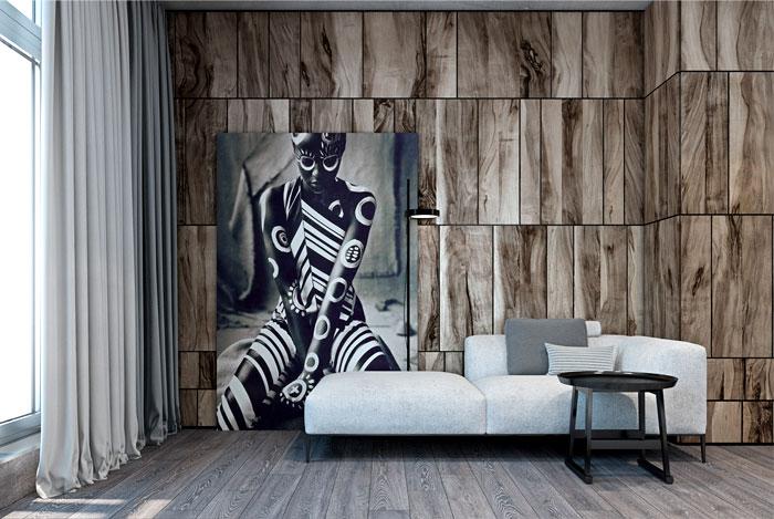 kiev-apartment-diff-studio-8