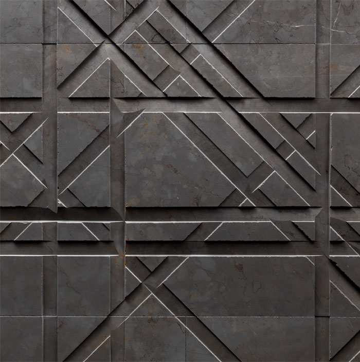lithos-design-marble-cladding-13