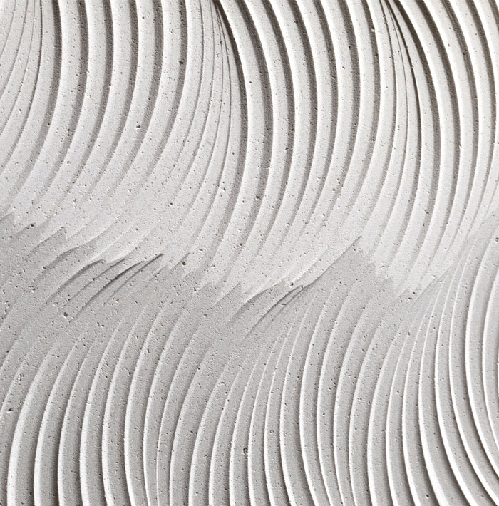 lithos-design-marble-cladding-19