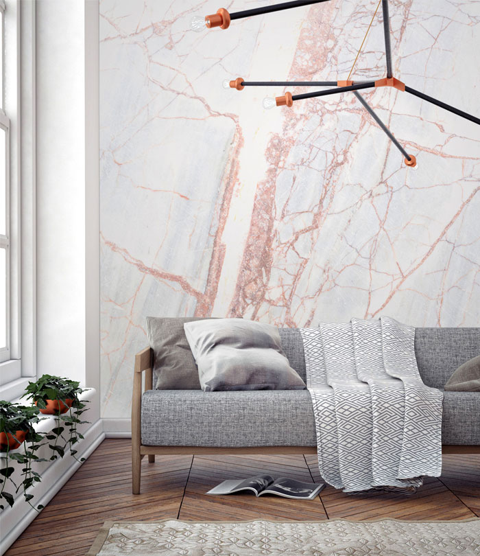 marble-murals-wallpaper-7