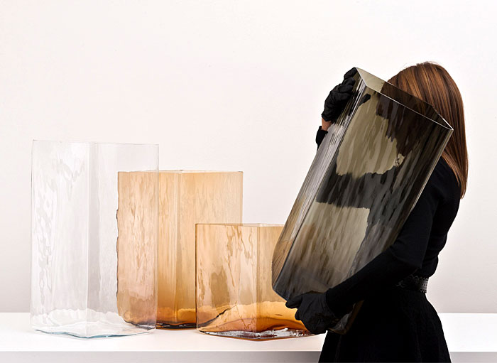 ruutu-vases-glass-bouroullec-brothers-3