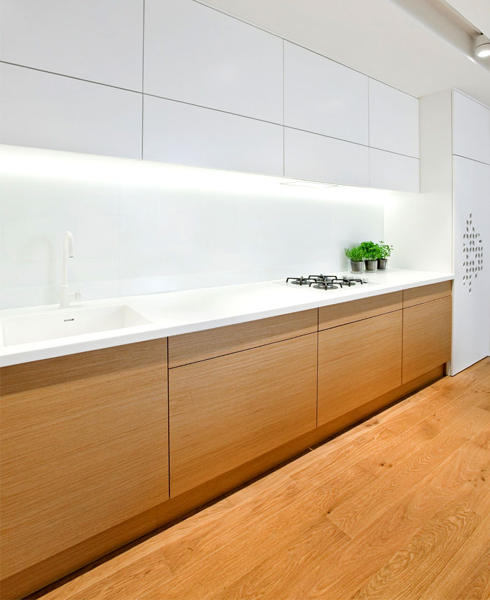 spacelab-architects-one-storey-villa-21