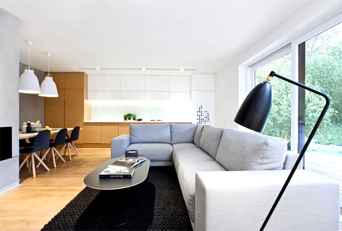 spacelab-architects-one-storey-villa-24