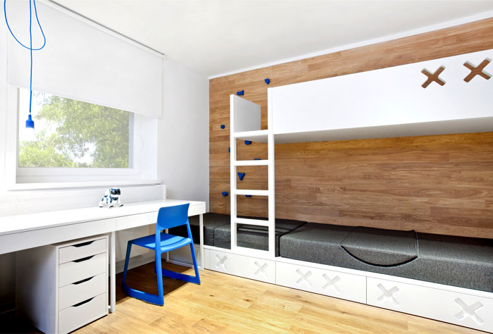spacelab-architects-one-storey-villa-3