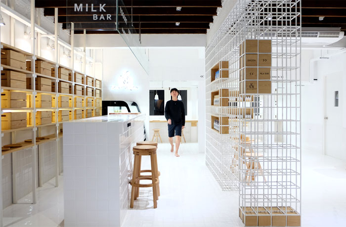 thaipan-studio-milk-bar-in-bangkok-3