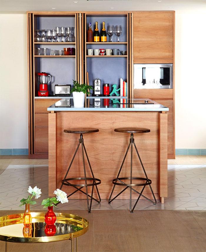 charming-vintage-spirit-apartment-rubio-ros-13
