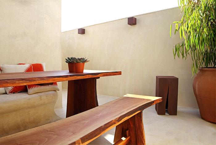 charming-vintage-spirit-apartment-rubio-ros-18