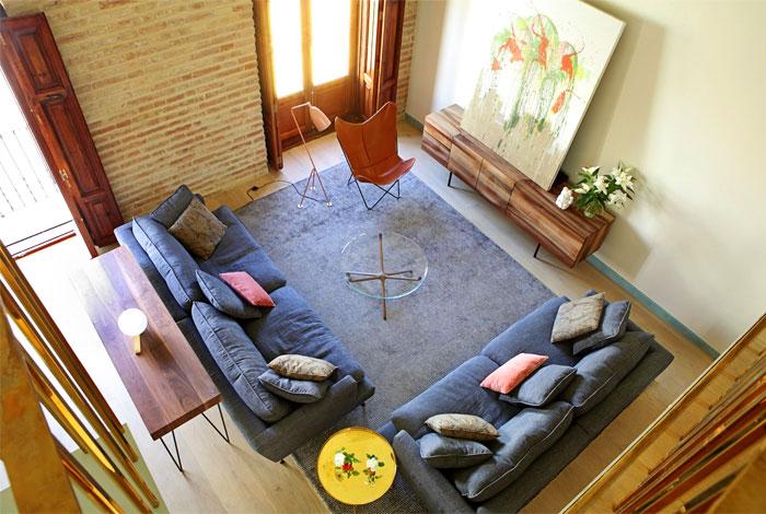 charming-vintage-spirit-apartment-rubio-ros-3