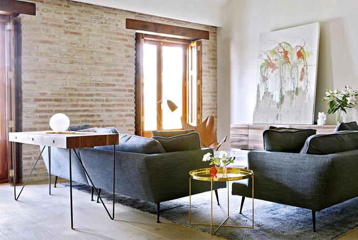 charming-vintage-spirit-apartment-rubio-ros-5