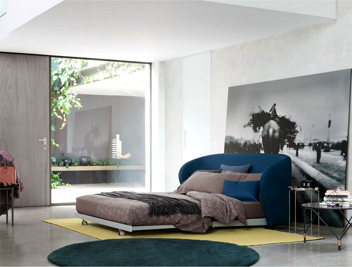 convertible-sofa-bed-11