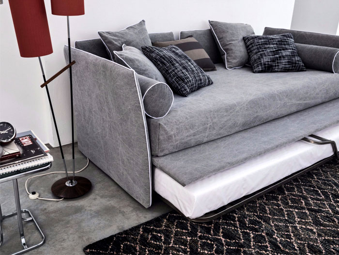 convertible-sofa-bed-6