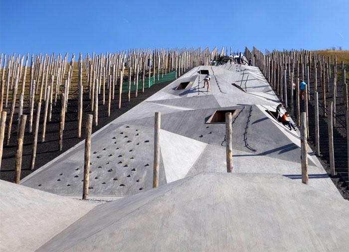 design-adventurous-play-scape-landmark-16