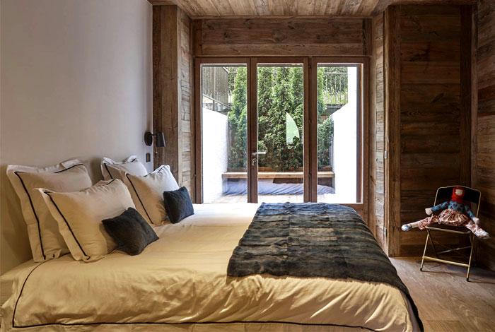 ethnic-charm-villa-modern-design-11