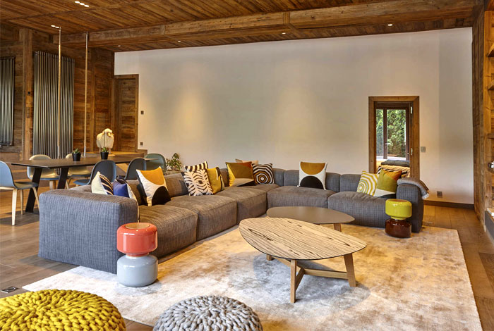 ethnic-charm-villa-modern-design-5