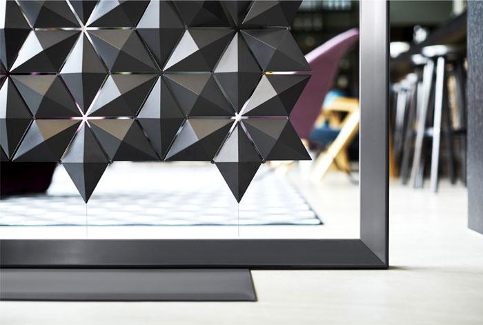 freestanding-room-divider-facet-1