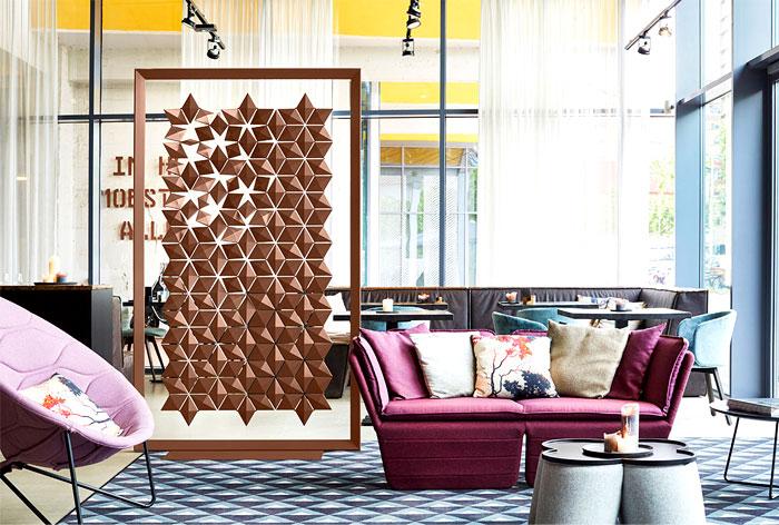 freestanding-room-divider-facet-11