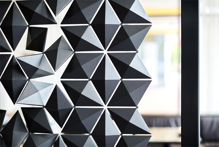 freestanding-room-divider-facet-2