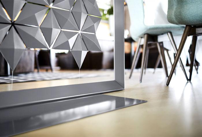 freestanding-room-divider-facet-3
