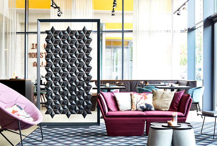 freestanding-room-divider-facet-6