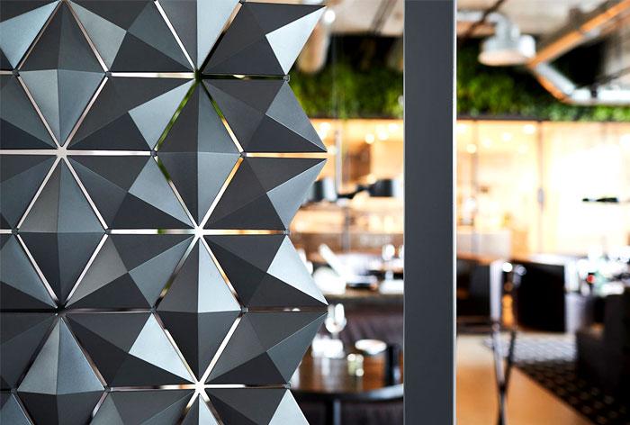 freestanding-room-divider-facet-7