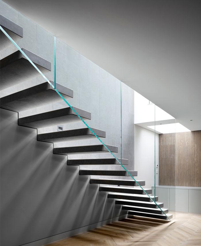 lightwell-house-emergent-design-studio-13