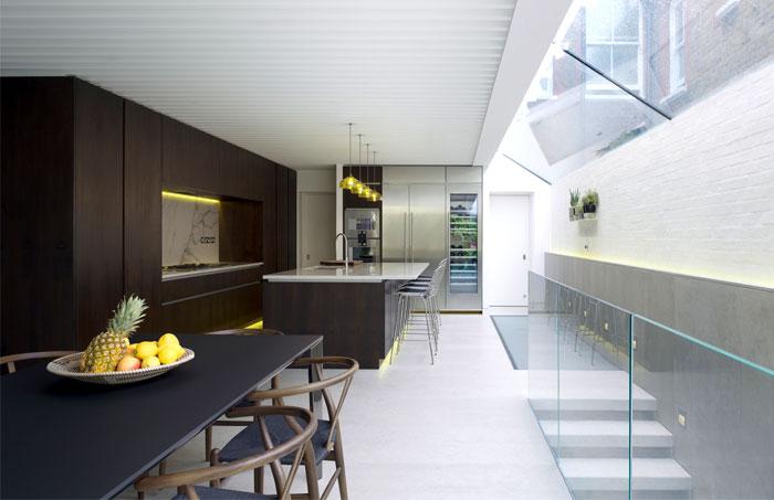 lightwell-house-emergent-design-studio-16