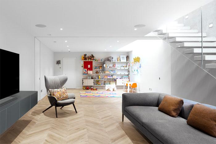lightwell-house-emergent-design-studio-7