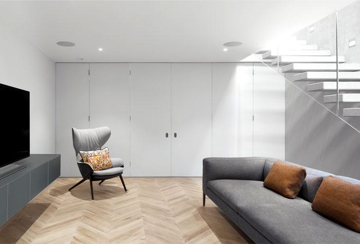 lightwell-house-emergent-design-studio-8