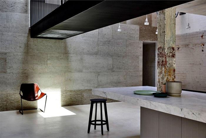 renovation project architects eat 11