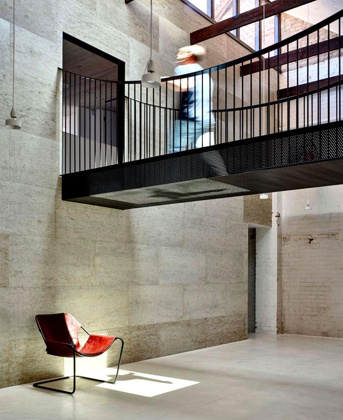 renovation project architects eat 14