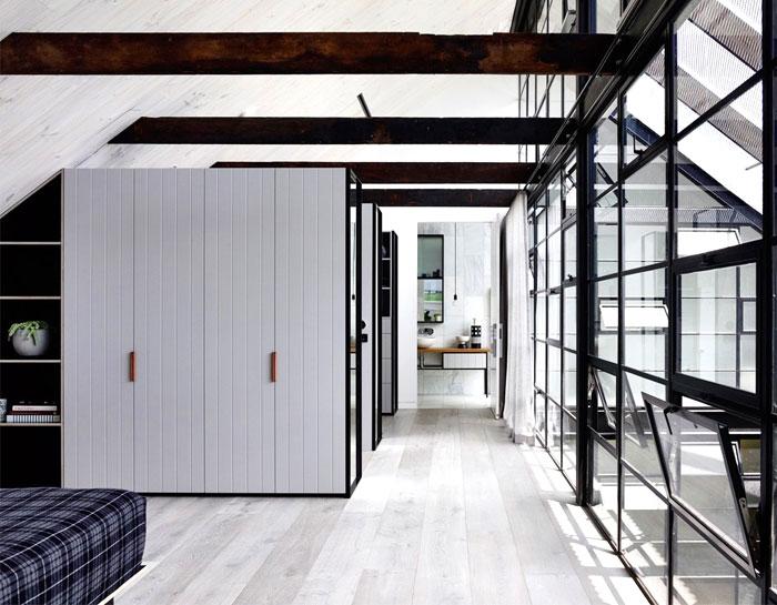 renovation project architects eat 16