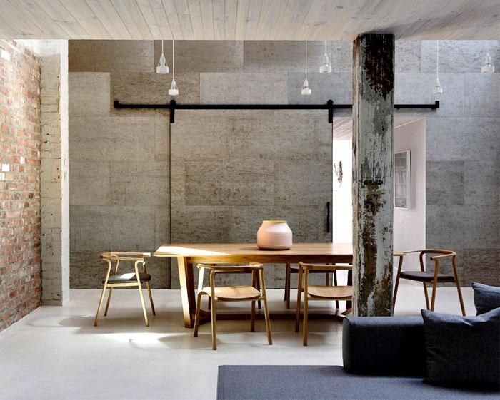 renovation project architects eat 2