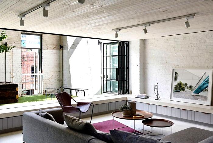 renovation project architects eat 20