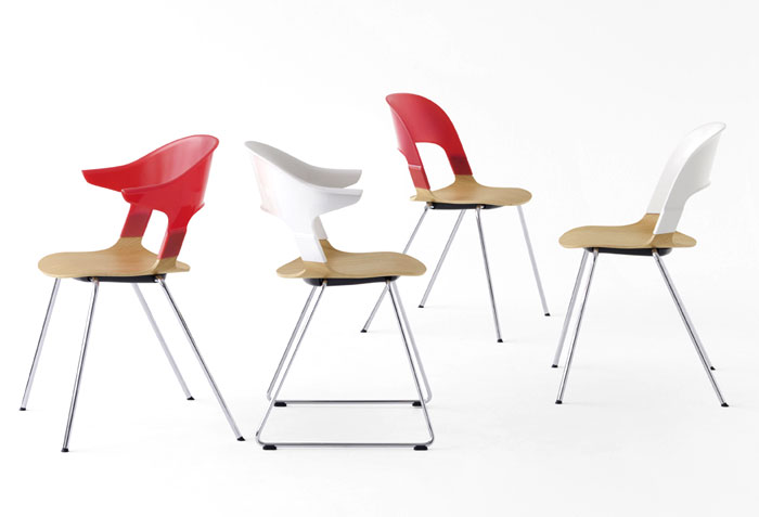 stackable-pair-chair-benjamin-hubert-7