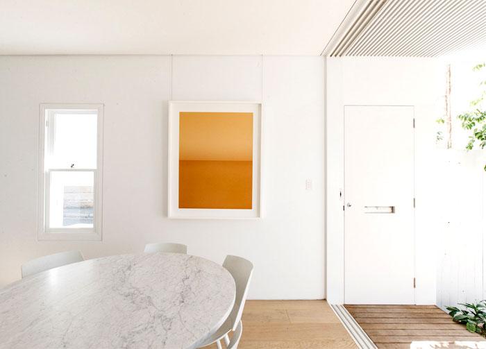 tendency-australian-home-design-14