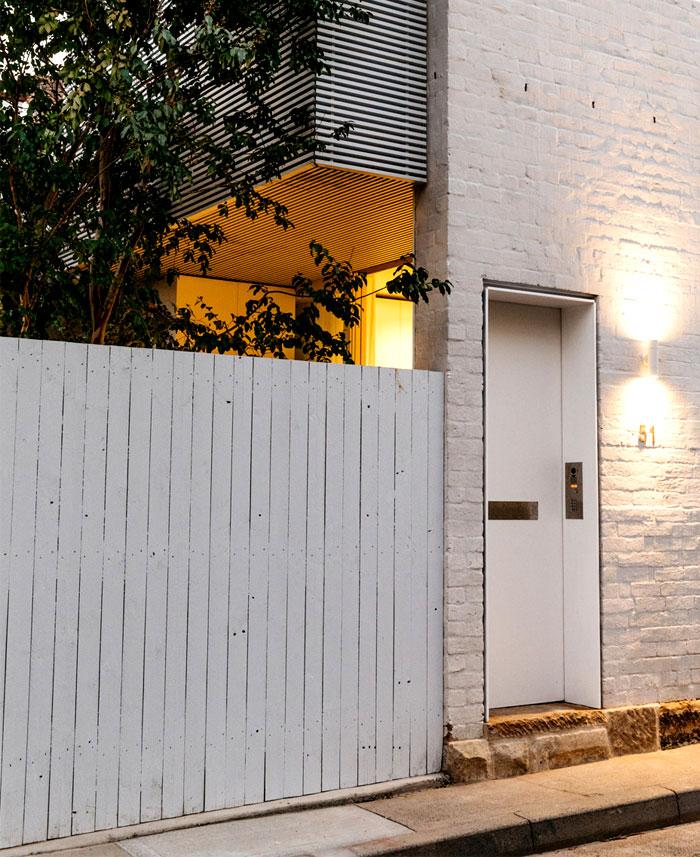 tendency-australian-home-design-16