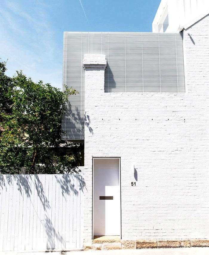 tendency-australian-home-design-17