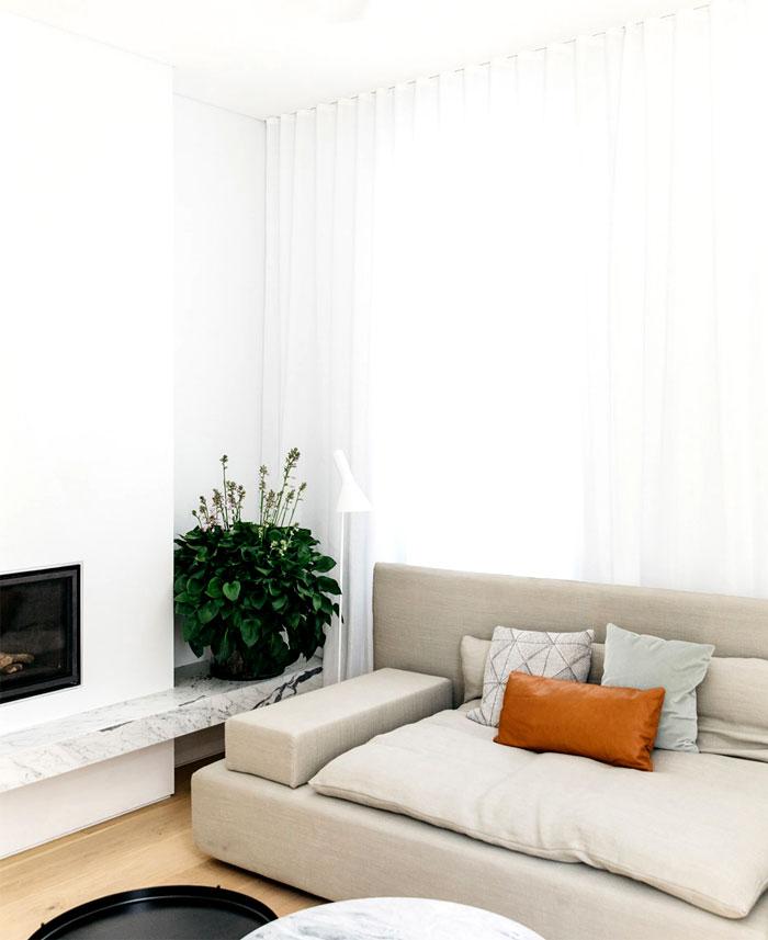 tendency-australian-home-design-19