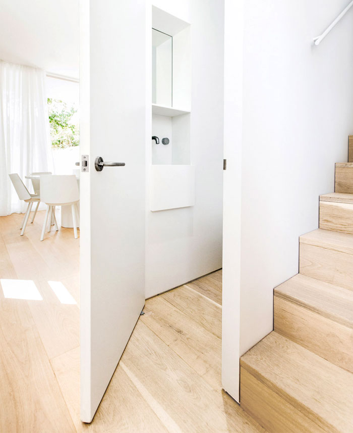 tendency-australian-home-design-20