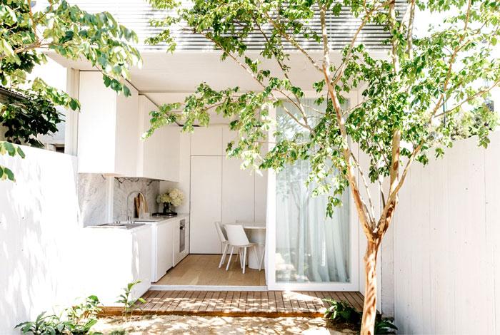 tendency-australian-home-design-5