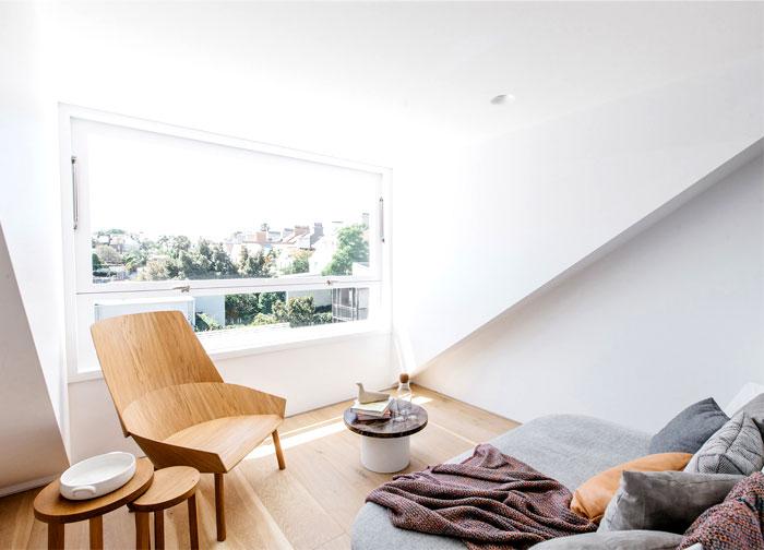 tendency-australian-home-design-7