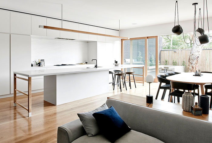 therefore-studio-tendency-australian-home-design-1