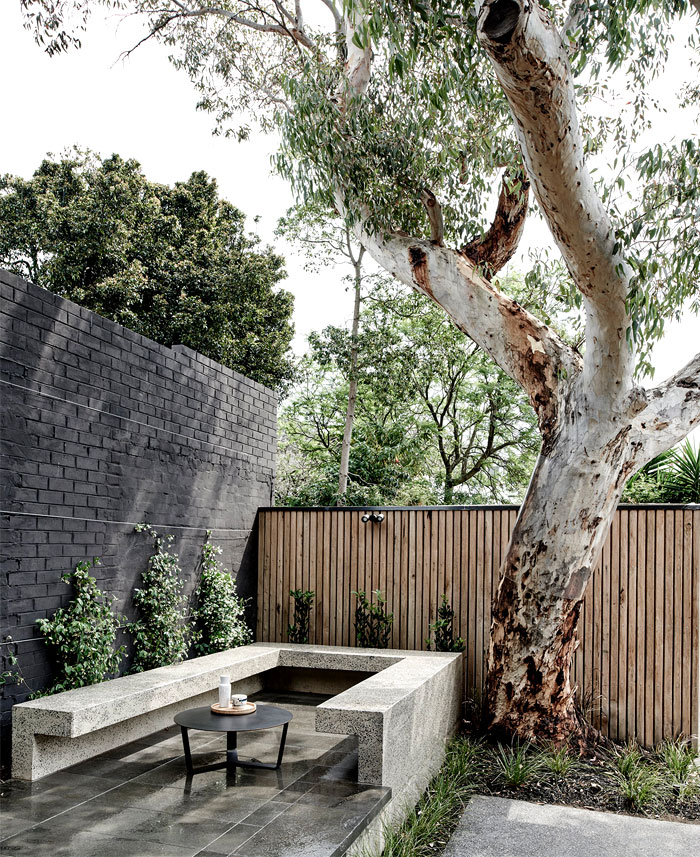therefore-studio-tendency-australian-home-design-12