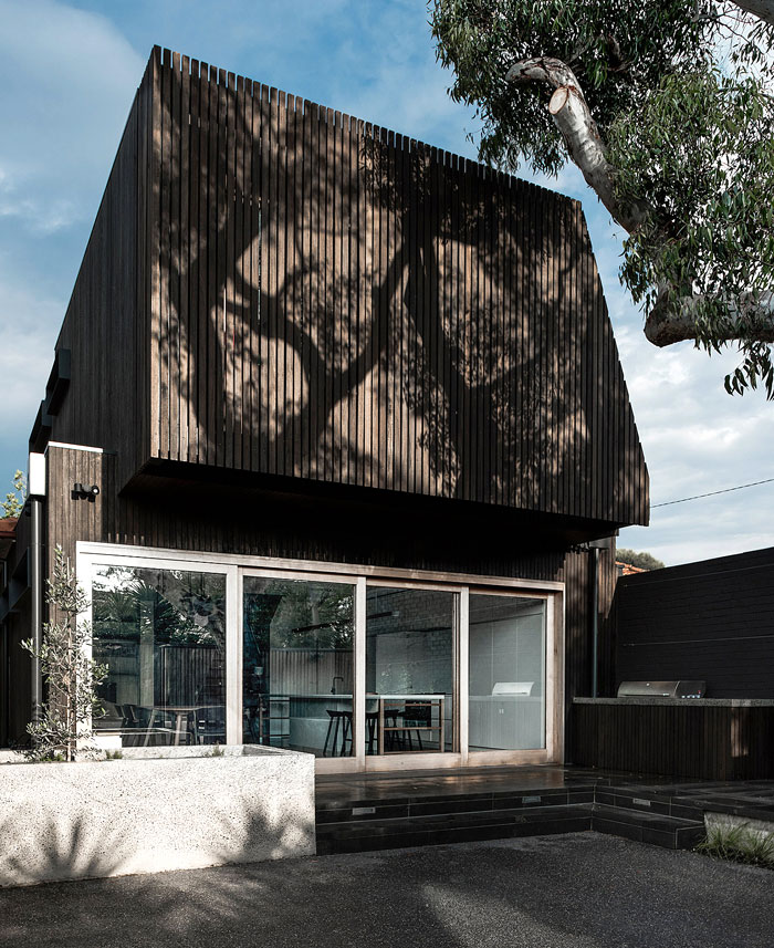 therefore-studio-tendency-australian-home-design-8