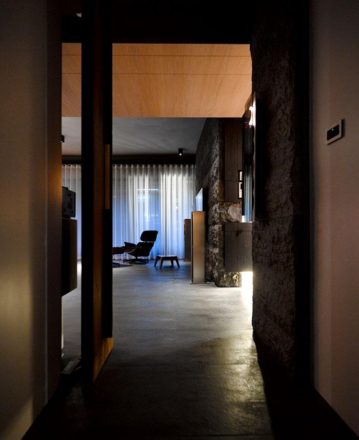 urban-apartment-taipei-city-create-think-design-studio-1