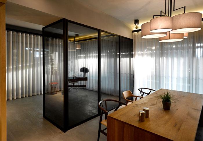 urban-apartment-taipei-city-create-think-design-studio-13